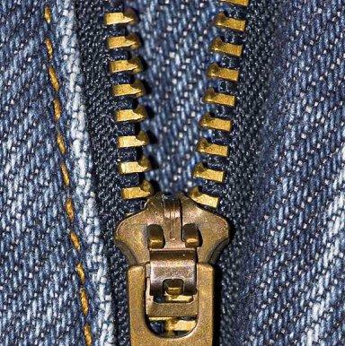 zipper1.jpg