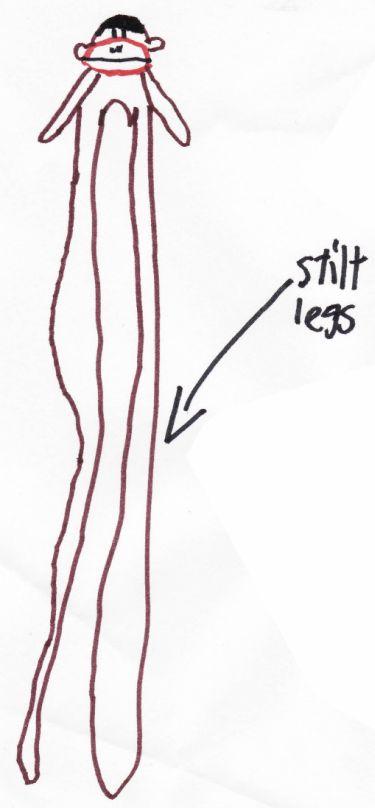 stilt-legged-sock-monkey1