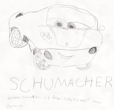 michael-shumacher-sm