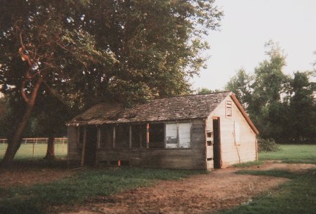 old-chicken-barn2