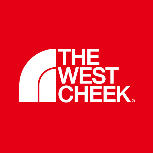 [the west cheek]