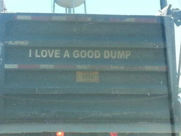 a-good-dump