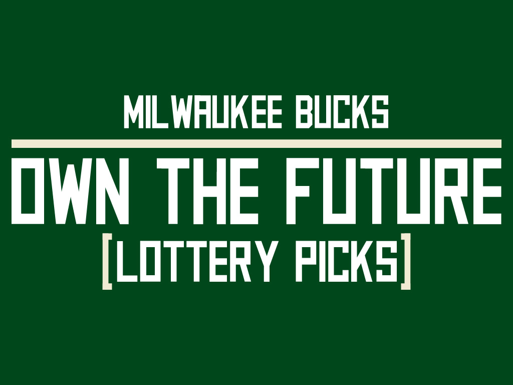 milwaukee-bucks-own-the-future